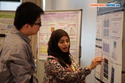 cs/past-gallery/737/molecular-biomarkers-2016-conference-series-llc-berlin-16-1475068445.jpg