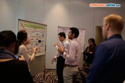 cs/past-gallery/737/molecular-biomarkers-2016-conference-series-llc-berlin-17-1475068445.jpg