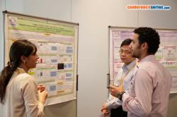 cs/past-gallery/737/molecular-biomarkers-2016-conference-series-llc-berlin-18-1475068445.jpg