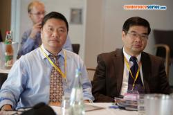 cs/past-gallery/737/molecular-biomarkers-2016-conference-series-llc-berlin-2-1475068444.jpg