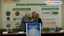 Title #cs/past-gallery/740/dental-implants-2016-usa-conference-series-llc-1-12-1465370884