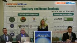 Title #cs/past-gallery/740/dental-implants-2016-usa-conference-series-llc-1-1465370880