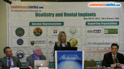 Title #cs/past-gallery/740/dental-implants-2016-usa-conference-series-llc-2-1465370880