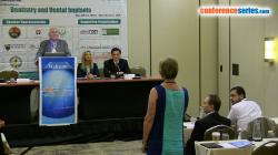cs/past-gallery/740/dental-implants-2016-usa-conference-series-llc-5-1465370880.jpg