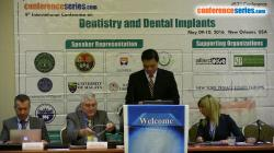 Title #cs/past-gallery/740/dental-implants-2016-usa-conference-series-llc-6-1465370883