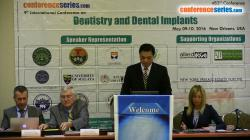 Title #cs/past-gallery/740/dental-implants-2016-usa-conference-series-llc-7-1465370880