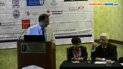Title #cs/past-gallery/741/anjani-kumar-pathak--king-george-s-medical-university-india--diabetologists-2016-conference-series-llc-1465908654