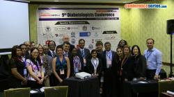 Title #cs/past-gallery/741/diabetologists-conference-2016--dallas-usa--conference-series-llc-5-1465908744