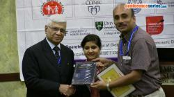 Title #cs/past-gallery/741/sunita-neupane--universal-college-of-medical-sciences--nepal-diabetologists-2016-conference-series-llc-1465908820