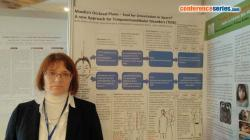 Title #cs/past-gallery/744/ruth-nebel-germany-valencia-spain-dentists-2016-conference-seriesllc-2-1462870505