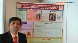 Title #cs/past-gallery/744/t-ajay-rao2-valencia-spain-dentists-2016-conference-seriesllc-1462870506