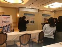 Asian Nursing Care 2020 Conference Album