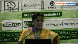 cs/past-gallery/745/a-sabita-rani-university-college-for-women-india-plant-physiology-2016-dallas-usa-conference-series-llc-1465974194.jpg