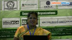 cs/past-gallery/745/a-sabita-rani-university-college-for-women-india-plant-physiology-2016-dallas-usa-conference-series-llc2-1465974194.jpg