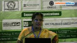 cs/past-gallery/745/a-sabita-rani-university-college-for-women-india-plant-physiology-2016-dallas-usa-conference-series-llc4-1465974194.jpg