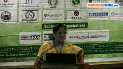 Title #cs/past-gallery/745/a-sabita-rani-university-college-for-women-india-plant-physiology-2016-dallas-usa-conference-series-llc5-1465974195