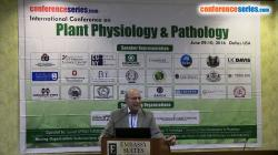 cs/past-gallery/745/deshpal-verma-ohio-state-university-usa-plant-physiology-2016-dallas-usa-conference-series-llc-1465834883.jpg