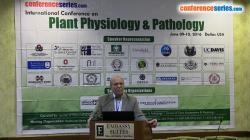 Title #cs/past-gallery/745/deshpal-verma-ohio-state-university-usa-plant-physiology-2016-dallas-usa-conference-series-llc-2-1465834884
