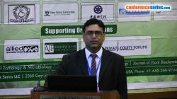 cs/past-gallery/745/javed-hussain-umrani-chinese-academy-of-agricultural-sciences-china-plant-physiology-2016-dallas-usa-conference-series-llc9-1465974201.jpg