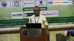 Title #cs/past-gallery/745/mbagwu-ferdinand-imo-state-university-nigeria-plant-physiology-2016-dallas-usa-conference-series-llc-1465834886