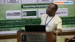 Title #cs/past-gallery/745/mbagwu-ferdinand-imo-state-university-nigeria-plant-physiology-2016-dallas-usa-conference-series-llc-2-1465834885