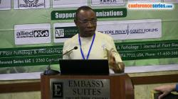 Title #cs/past-gallery/745/mbagwu-ferdinand-imo-state-university-nigeria-plant-physiology-2016-dallas-usa-conference-series-llc-3-1465834886