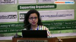 cs/past-gallery/745/pallabi-kalita-national-institute-of-technology-india-plant-physiology-2016-dallas-usa-conference-series-llc-1465834886.jpg