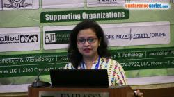 Title #cs/past-gallery/745/pallabi-kalita-national-institute-of-technology-india-plant-physiology-2016-dallas-usa-conference-series-llc-2-1465834886
