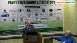 cs/past-gallery/745/plant-physiology-2016-dallas-usa-conference-series-llc-10-1465834889.jpg