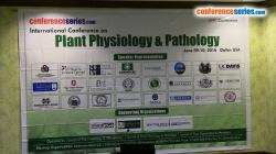 Title #cs/past-gallery/745/plant-physiology-2016-dallas-usa-conference-series-llc-1465974202