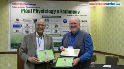 Title #cs/past-gallery/745/plant-physiology-2016-dallas-usa-conference-series-llc-3-1465834887