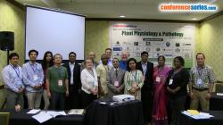 cs/past-gallery/745/plant-physiology-2016-dallas-usa-conference-series-llc-4-1465834887.jpg