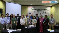 cs/past-gallery/745/plant-physiology-2016-dallas-usa-conference-series-llc-6-1465834888.jpg