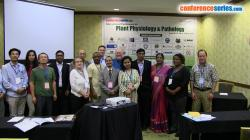cs/past-gallery/745/plant-physiology-2016-dallas-usa-conference-series-llc-7-1465834888.jpg