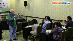 cs/past-gallery/745/plant-physiology-2016-dallas-usa-conference-series-llc002-1465974204.jpg
