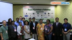 cs/past-gallery/745/plant-physiology-2016-dallas-usa-conference-series-llc2-1465974203.jpg