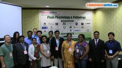 cs/past-gallery/745/plant-physiology-2016-dallas-usa-conference-series-llc3-1465974203.jpg