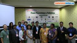 cs/past-gallery/745/plant-physiology-2016-dallas-usa-conference-series-llc4-1465974203.jpg