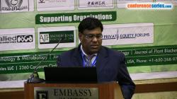 cs/past-gallery/745/shubhash-deokule-savitribai-phule-pune-university-india-plant-physiology-2016-dallas-usa-conference-series-llc-1465834890.jpg