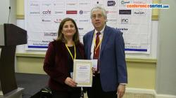 cs/past-gallery/747/alan-moy-usa-duygu-kuyuncu-irmak-inc-research-turkey-annual-congress-on-rare-diseases-and-orphan-drugs-2016-chicago-illinois-usa-conference-series-llc-1482406673.jpg