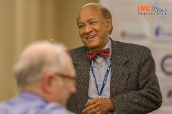 cs/past-gallery/75/omics-group-conference-endocrinology-2013-raleigh-usa-14-1442912071.jpg