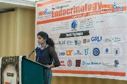 Title #cs/past-gallery/75/omics-group-conference-endocrinology-2013-raleigh-usa-17-1442912072