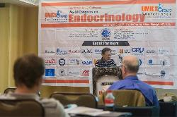 Title #cs/past-gallery/75/omics-group-conference-endocrinology-2013-raleigh-usa-2-1442912071