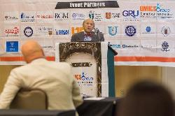 cs/past-gallery/75/omics-group-conference-endocrinology-2013-raleigh-usa-29-1442912072.jpg