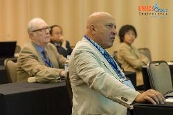 cs/past-gallery/75/omics-group-conference-endocrinology-2013-raleigh-usa-30-1442912072.jpg
