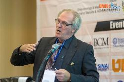 cs/past-gallery/75/omics-group-conference-endocrinology-2013-raleigh-usa-33-1442912073.jpg