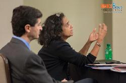 cs/past-gallery/75/omics-group-conference-endocrinology-2013-raleigh-usa-39-1442912073.jpg