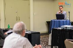 cs/past-gallery/75/omics-group-conference-endocrinology-2013-raleigh-usa-40-1442912073.jpg
