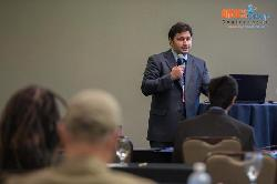 cs/past-gallery/75/omics-group-conference-endocrinology-2013-raleigh-usa-42-1442912073.jpg