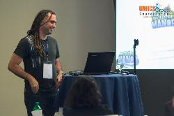 cs/past-gallery/75/omics-group-conference-endocrinology-2013-raleigh-usa-45-1442912073.jpg